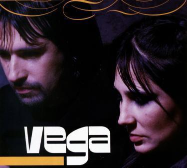 Vega Gitar Akor ve Ritimleri