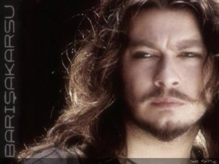 Barış Akarsu Vurdum En Dibe Kadar Akor ve Gitar Ritimleri