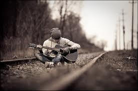 En Kolay Çalınan Şarkıların Akor ve Gitar Ritimleri