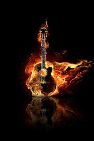 Yeni Başlayanlar için Kolay Gitar Parçaları