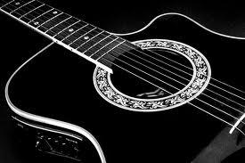 en cok sevilen turkce sarkilarin gitar akor ve ritimler yerli sarkilarin gitar akorlari ritimleri ve tablari