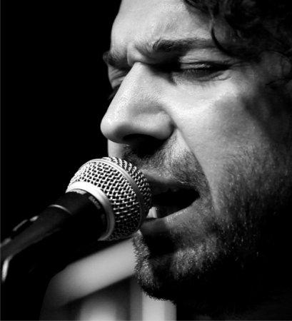 Halil Sezai isyan Gitar Çalışma Sayfası indir