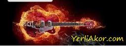 Video!! En Kolay Çalınan Parçaların Akor ve Gitar Ritimleri Video Eğitim